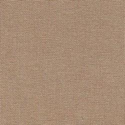 Murano Zweigart réf. 3021 Nougat