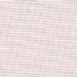 toile à broder Murano Zweigart réf 4115