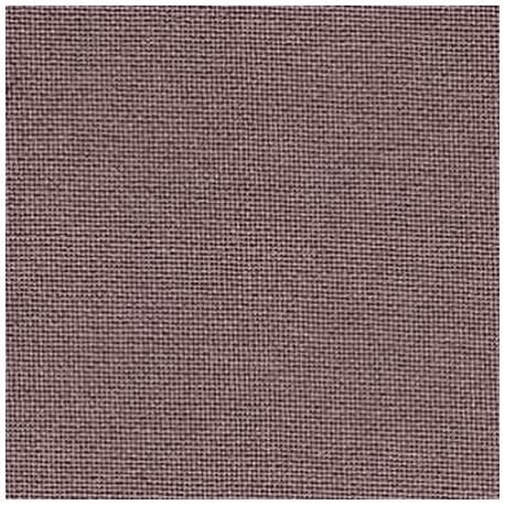 Murano Zweigart réf. 5045 violet