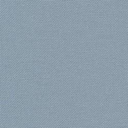 Murano Zweigart réf. 5106 gris bleu