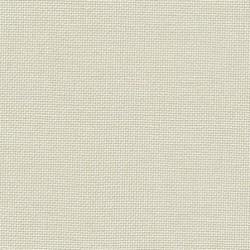 toile Murano à broder coloris 6047 tilleul
