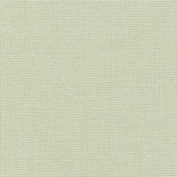 Murano Zweigart réf. 6083 vert amande