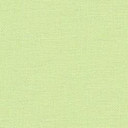 Murano Zweigart réf. 6122 vert tendre