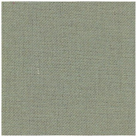 Murano Zweigart réf. 7025 Gris Taupe