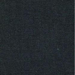 Murano Zweigart réf 7026 Gris anthracite ardoise