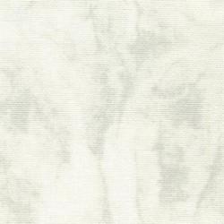 Murano Zweigart réf.7139 Vintage