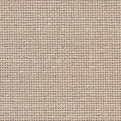 Murano Zweigart réf. 7211 lin pailleté