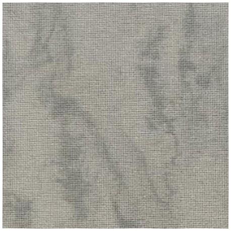 Murano Zweigart réf. 7729 Vintage
