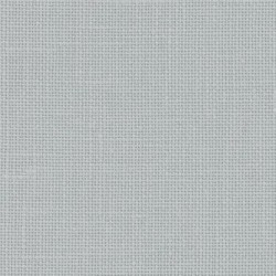 Lin a broder Edinburgh Zweigart réf.705 bleu gris au mètre