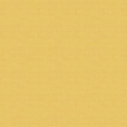 Linen Texture 1473B26 jaune