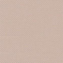 zweigart aida 7 coloris marron glacé 3021