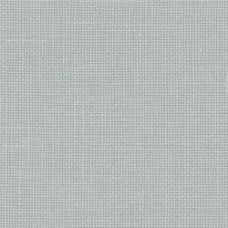 Lin a broder newcastle Zweigart réf.705 bleu gris au mètre