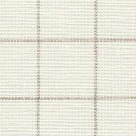 Zweigart, toile belfast carrés, coloris 1259