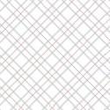 tissu patchwork blanc à carreaux