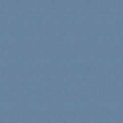 tissu patchwork faux uni bleu
