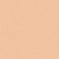 Murano Zweigart réf. 4094 saumon