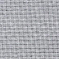 Murano réf. 705 Gris bleuté