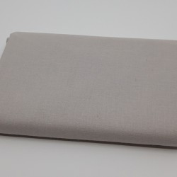 tissu 100 % coton Lin