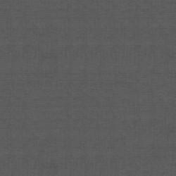 tissu patchwork gris foncé Linen texture de Makower