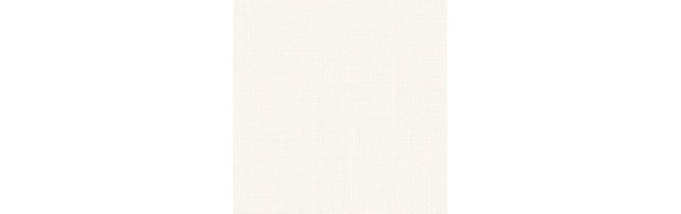 toile de lin dublin en 10 fils, de Zweigart