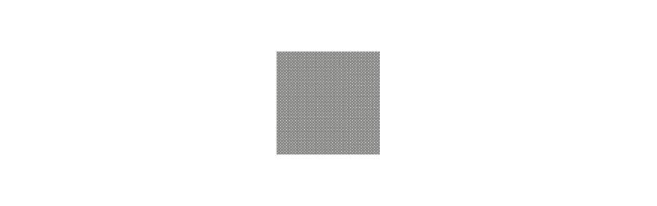 les tissus patchwork gris, toute une gamme de tissus pour le patchwork